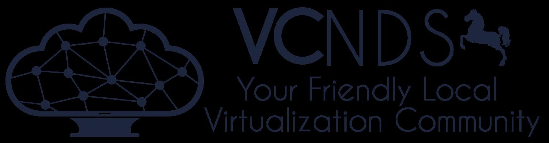 VCNDS